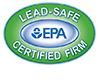 EPA Lead Certified
