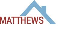 Matthews Construction and Design