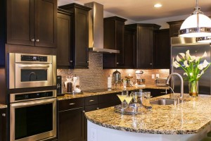 Let's Make Your Home's Redone Kitchen More Accessible!