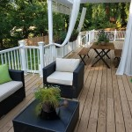 Discover how you can prepare your outdoor spaces for the changing seasons.