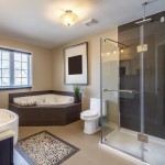 bathroom-remodeling-tips