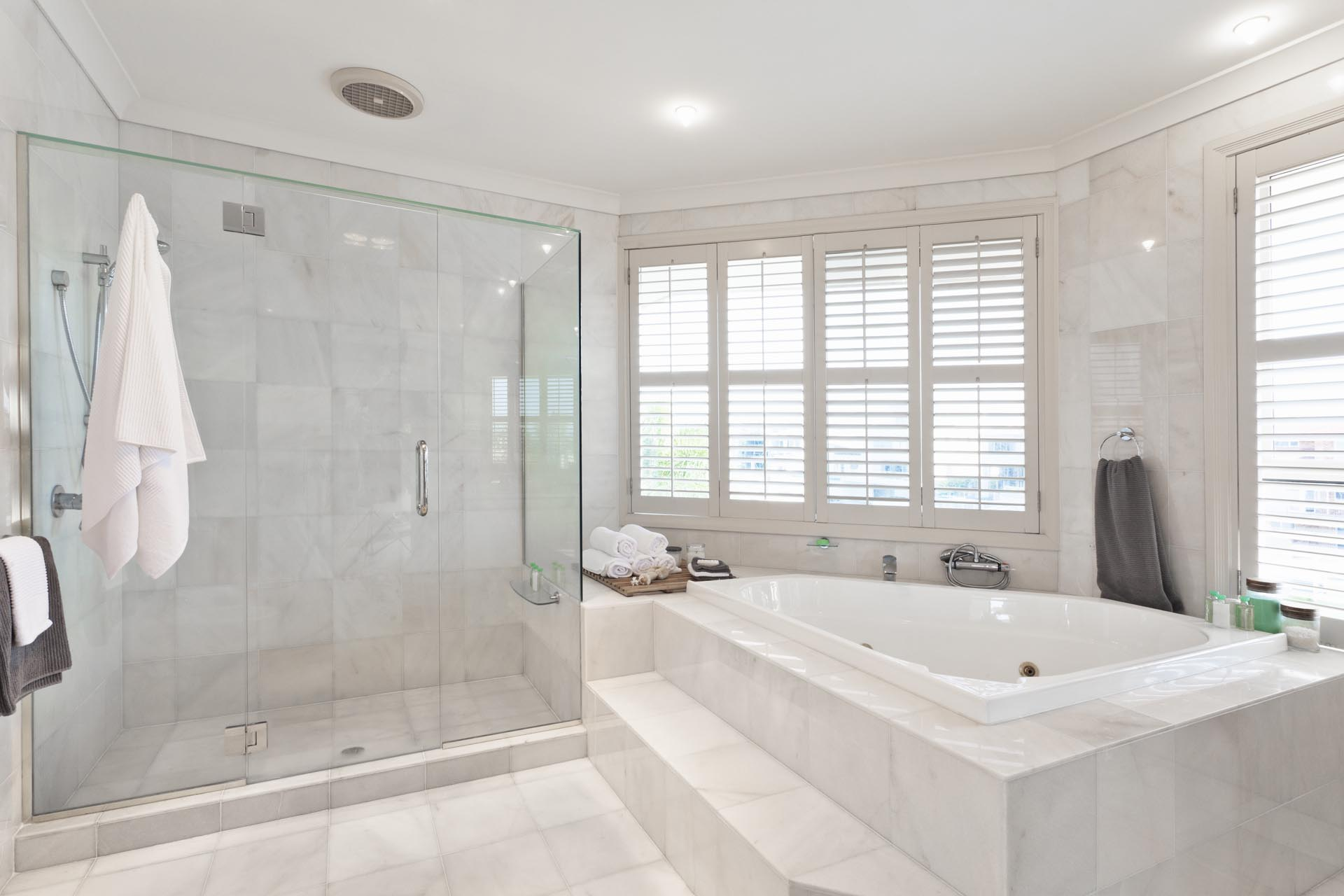 Bathroom Renovation Cost Dc consider these 3 things before bathroom remodeling