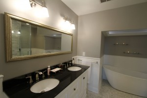 Bathroom Remodeling: Tips for the Preparation Stages