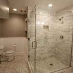 Bathroom Remodel in MD Home