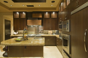 kitchen-remodeling-dc