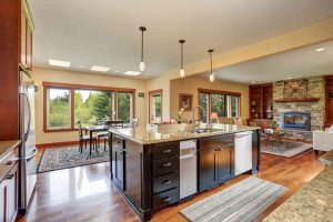 Discover how to plan a successful kitchen remodel,