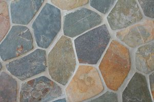 Maintaining Hardscape Features During the Winter
