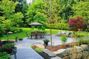 How to Maintain Your Outdoor Furniture This Summer