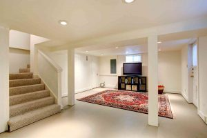 Why You Should Finish Your Basement in 2020