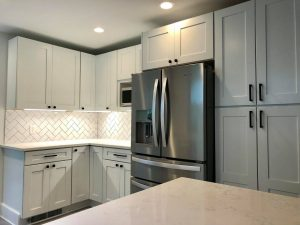 Basic Ways to Remodel Your Kitchen