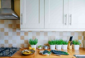 2 Common Kitchen Remodeling Mistakes