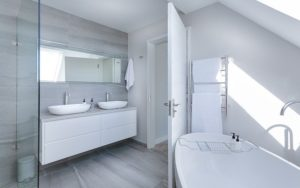 4 Things You Must Know Before Remodeling Your Bathroom