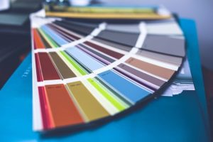 4 Reasons to Repaint the Interior of Your Home