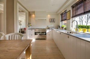 Trendy Kitchen Remodeling Ideas to Try Before 2020 Ends