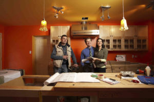 Why Is Right Now the Perfect Time to Begin a Home Renovation Project?